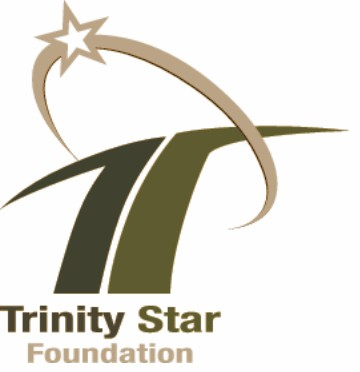 Trinity Star Foundation